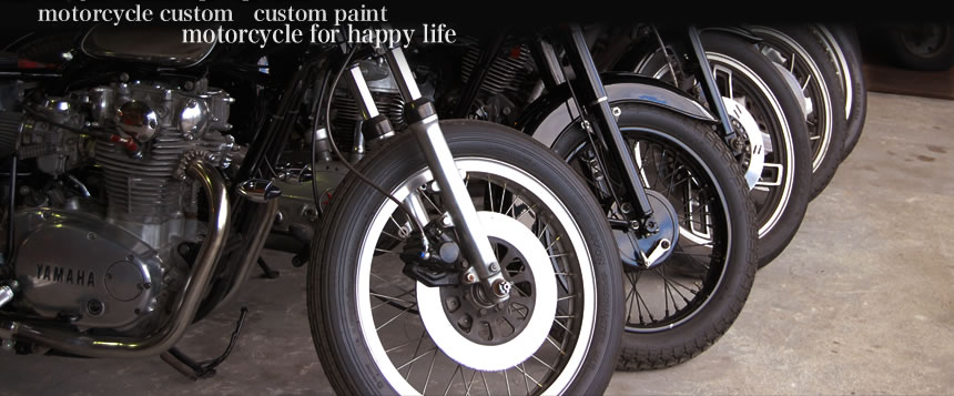 motorcycle custom,custom paint,motorcycle for happy life
